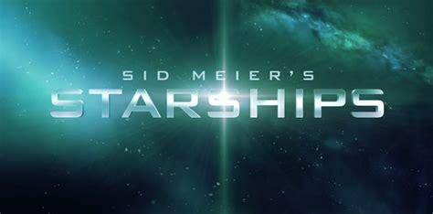 gemelli diversi ancora un pò sid meier s starships nello spazio dopo beyond earth