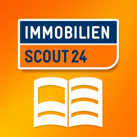 wohnung scout24 bauen wohnen leben 24 immobilien scout24 by