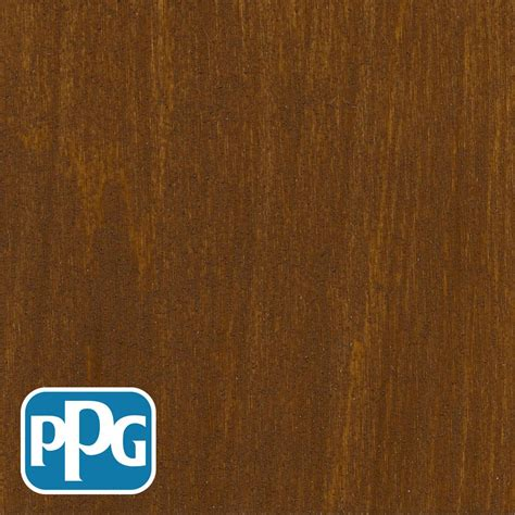ppg timeless  gal tst  atlas cedar semi transparent