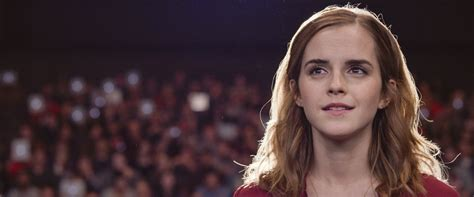 emma watson the circle emma watson the circle and satire gone awry the