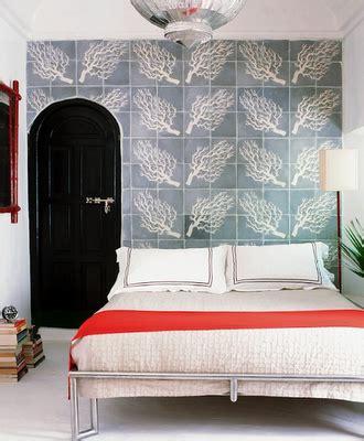 where the sidewalk begins white walls and bedroom where the sidewalk begins bedroom beauties