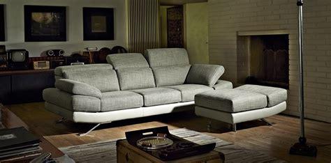 poltrone e sofa it poltrone e sofa prezzi e offerte dei nuovi modelli