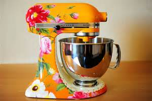 Kitchenaid Toaster Cover Yes Please Life Is Grace