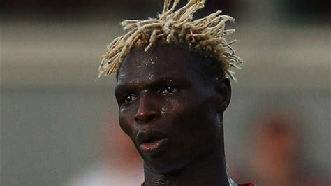 bance aristide aristide bance alchetron the free social encyclopedia
