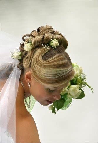 Wedding Hairstyles 2012 by Wedding Hairstyle Updos 2012 Mode