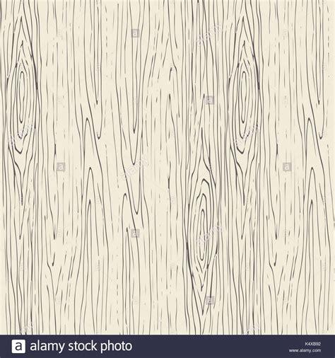 grain pattern en espanol seamless wood grain pattern wooden texture vector