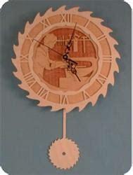 scrollers shop clock scroll  pattern