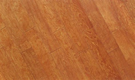 Engineered Maple Flooring China Maple Engineered Hardwood Flooring Multilayer