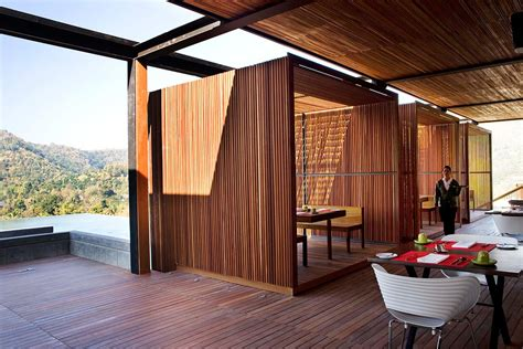 veranda chiang mai chiang mai hotels chiang mai resorts veranda chiangmai