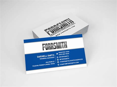 Templates For Business Cards Back Psd by Professional Business Card Templates Free New