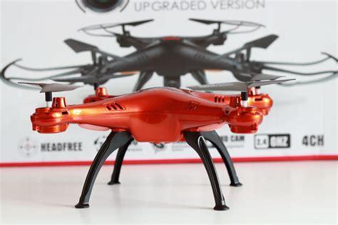 Syma X5sc Quadcopter Drone Dgn syma x5sc 1 quadcopter review quadcopter