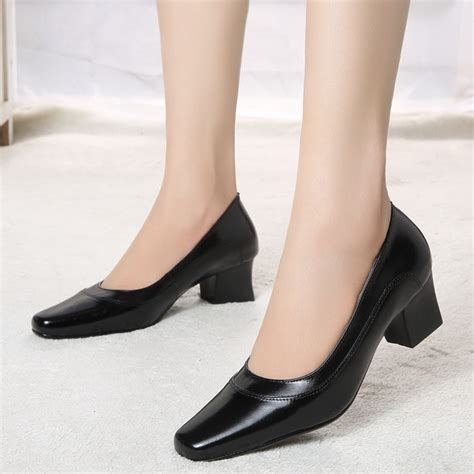 Heels Fashion Import 31 31 fantastic shoes pumps 2015 playzoa