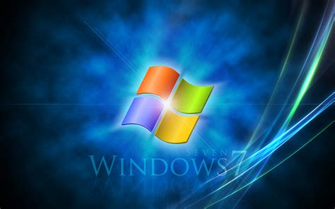 imagenes en 3d windows 7 windows 7 wallpapers