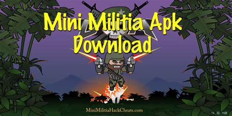 doodle 2 1 4 apk mod mini militia 4 0 42 apk for android doodle army 2