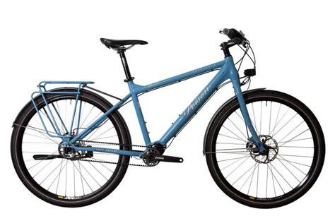 fahrrad 20 zoll mädchen 1595 tolle stahlrahmen fahrr 228 der galerie wandrahmen die