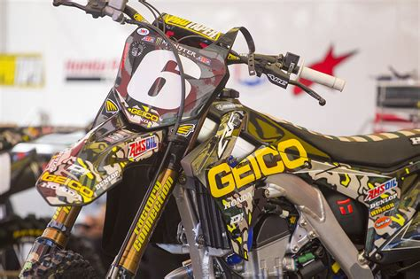 motocross gear san fant files military appreciation weekend in the pits of