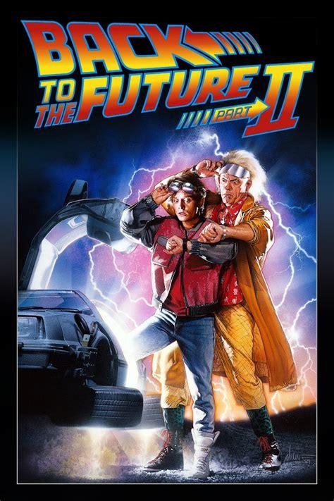 filme stream seiten back to the future retour vers le futur 2