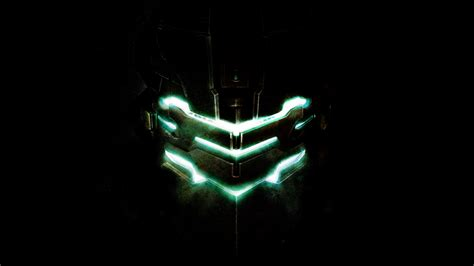 Mimimalist by Dead Space Wallpaper By Tomsimo On Deviantart