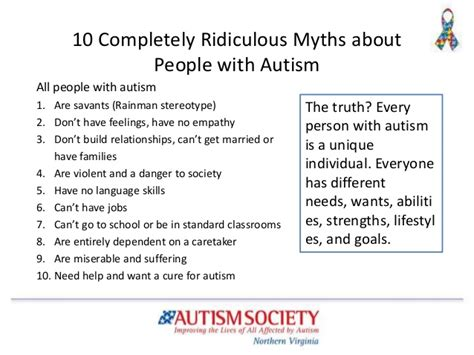 uniquely wired a story about autism and its gifts books autism 101 by asnv