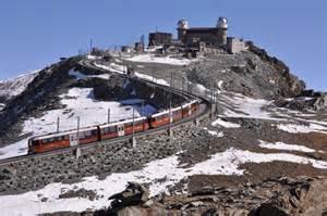 Canton Bed And Breakfast Gornergrat Bahn Zermatt Switzerland Top Tips Before