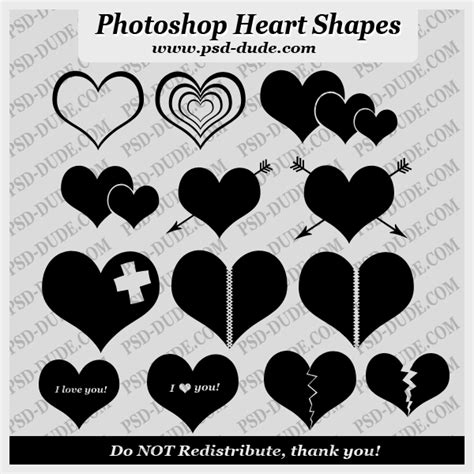 shape pattern brushes photoshop photoshop brushes styles custom shapes gradients patterns