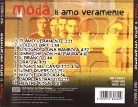 musica testi su leopardo it mod 224