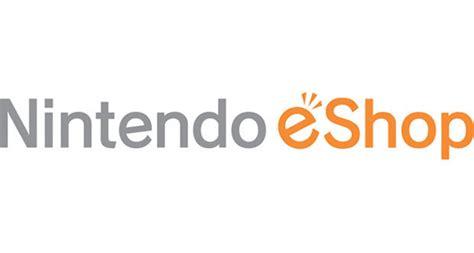 Eshop Gift Card Discount - best buy nintendo eshop cards deal wii u