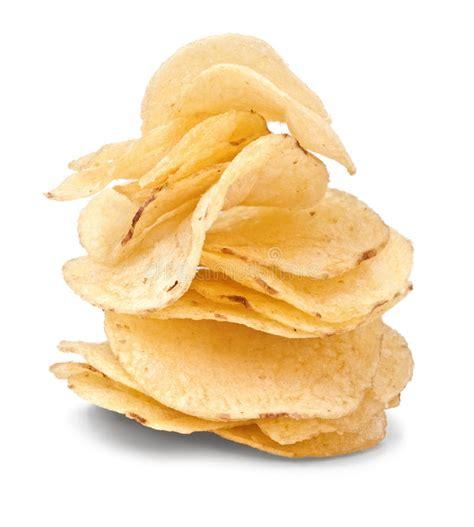 Ready Stock Crispy Potato Salted Egg The Golden Duck Singapore potato chips pile stock image image of crisp golden 16249473