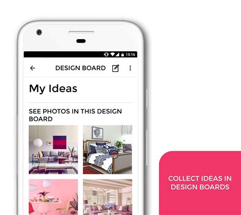 home design app uk idecorama home interior design android apps on google play