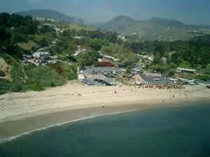 paradise cove malibu paradise cove malibu ca hours address beach reviews tripadvisor