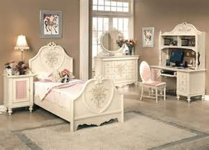 Girls Full Size Bedroom Sets 25 best ideas about full size bedroom sets on pinterest