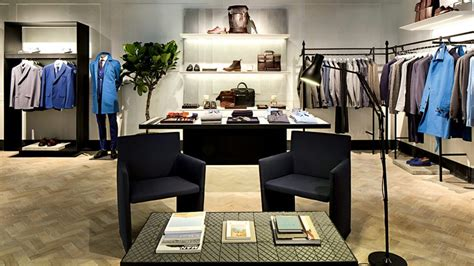Interior Country Home Designs Mens Tailoring Services In India Best Suits For Men
