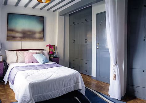Bedroom Surprises For Your by A Bedroom Makeover For A S 60th Birthday