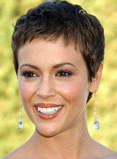 haircuts to get preparing for chemo very short haircuts for women after chemo kylie minogue