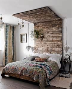 Modern Rustic Home Decor Ideas by Modern Rustic Decorating Your Home With Reclaimed Timber