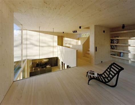 clt decke 7 best a cross laminated timber images on