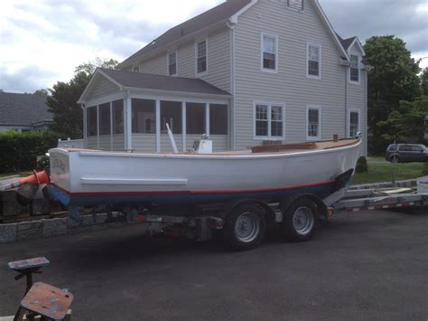 hinckley boats usa hinckley roustabout 1954 for sale for 1 000 boats from