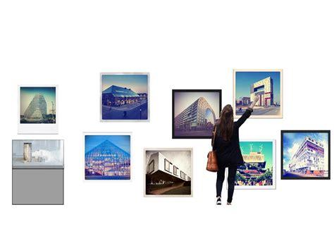 event design instagram mvrdv mvrdv designs instagram exhibition at lodz design week
