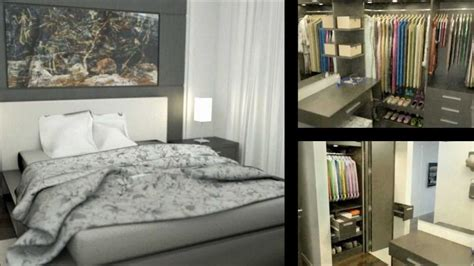 decoraci 243 n de interiores casa moderna minimalista y
