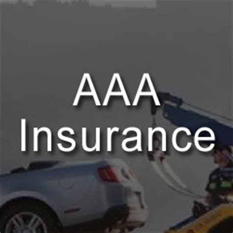 aaa insurance ralph kyminas in las vegas nv 702 415 2