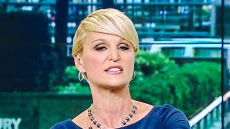 fox news juliet huddy haircut fox news juliet huddy new haircut hairstyleswikki com