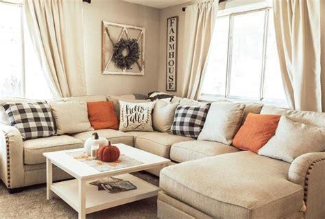 living room design  secrets  warm  cozy home interiors