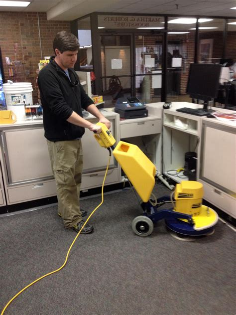 rug cleaners tn wingfield s carpet cleaning service brentwood tennessee tn localdatabase