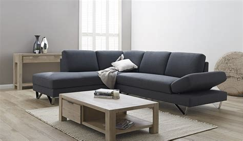 corner lounge with chaise corner chaise lounge gray chic chaise lounge sofa