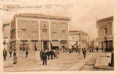 ufficio postale piazza mazzini roma corato bari cartoline d epoca 171 vitoronzo pastore