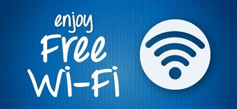 free wi fi get free internet on american delta and how get free wifi list for places with free wifi