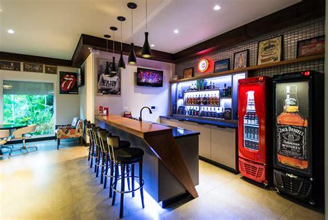 home design store jogo pub em casa super tend 234 ncia veja modelos e dicas de