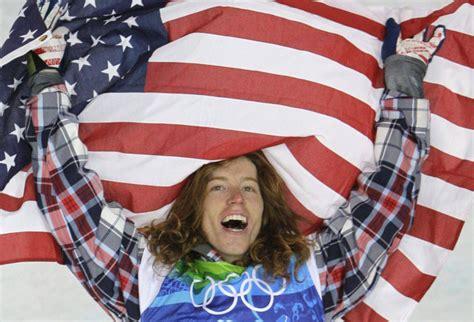 Do You Win Money At The Olympics - skateboarding vs the olympics a brief history jenkem magazine