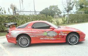 Buy Mitsubishi Eclipse Buy The Mitsubishi Eclipse From Quot The Fast And The Furious