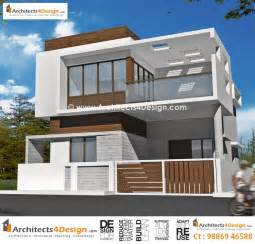 30x40 Duplex House Plans 30x40 House Front Elevation Designs Image Galleries Imagekb Arquitectura Decoraci 243 N De